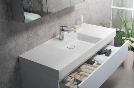 Caesar Bathroom Cabinet