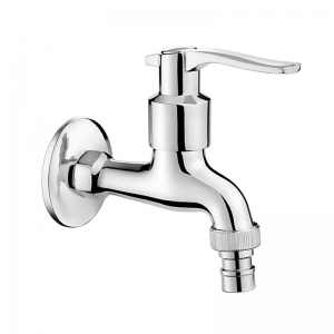 Abagno Taps & Angle Valves