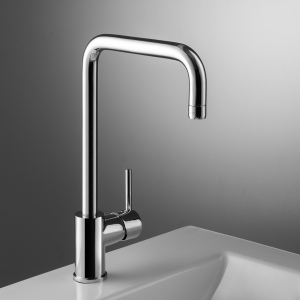 Abagno Kitchen Sink Tap/Mixer