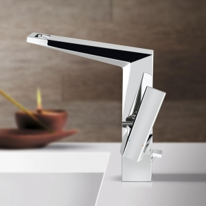 Grohe Basin Tap/Mixer