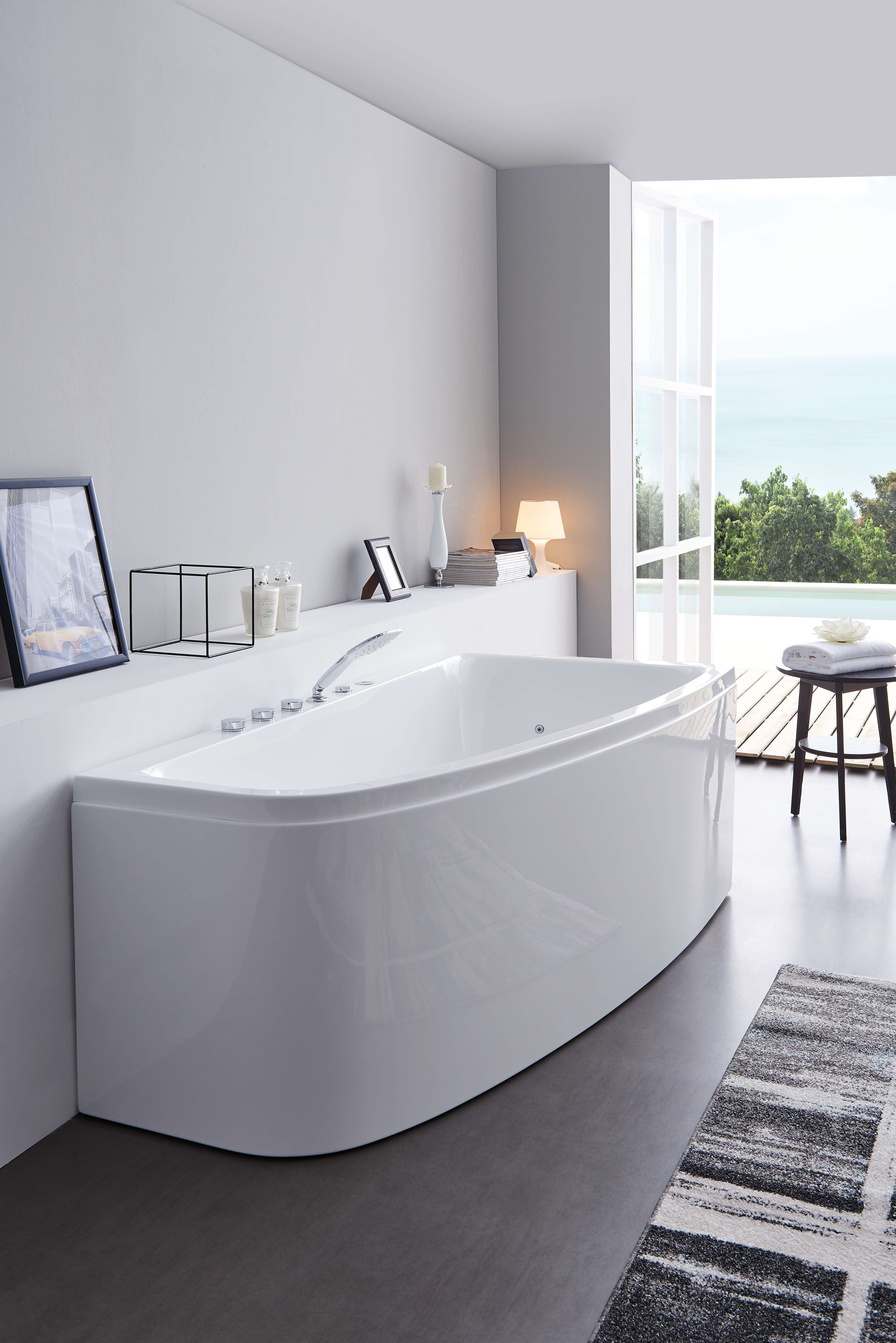 double best bathtub jacuzzi magic whirlpool person two most tub jetted
