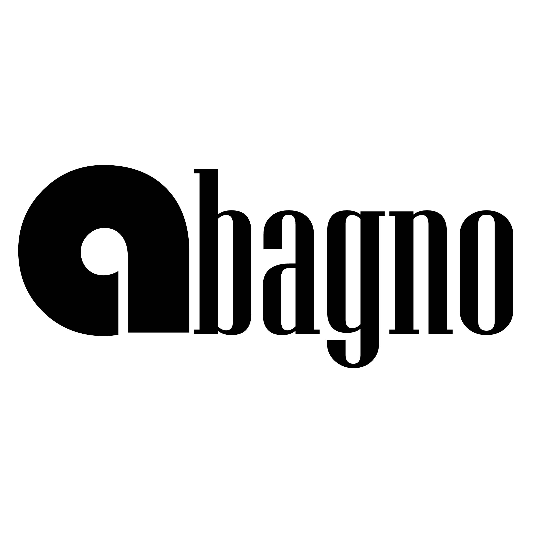 Image result for abagno Logo