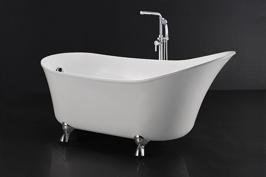 Freestanding Bathtub Malaysia - Bathtub Ideas