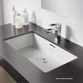 Johnson Kitchen Sink
