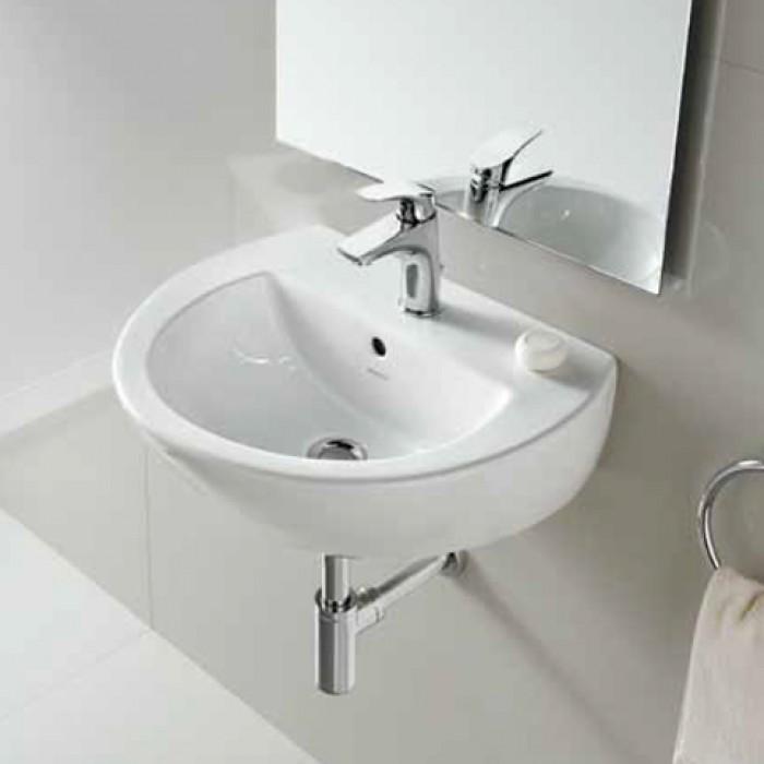 Bathroom Sanitary Ware Malaysia