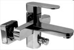 Abagno Exposed Bath Mixer SEM-022-CR