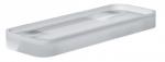 Grohe Eurosmart Cosmo Plastic Tray 18349000
