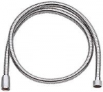 Grohe Metal Hose 1500mm 28143000