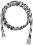 Grohe Relexaflex Shower Hose 1250mm 28150000