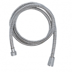 Grohe Relexaflex Shower Hose 1500mm 28151000