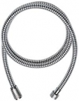Grohe Relexaflex Shower Hose 1750mm 28154000