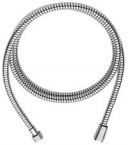Grohe Relexaflex Shower Hose 2000mm 28155000