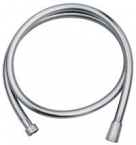 Grohe Silverflex Shower Hose 1250mm 28362000