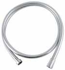 Grohe Silverflex Shower Hose 1500mm 28364000