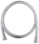 Grohe Silverflex Shower Hose 1750mm 28388000