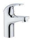 Grohe BauCurve Basin Tap 32809000