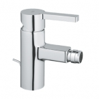 Grohe Lineare Bidet Mixer 33848000