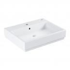 Grohe 39231000 Eurocube Wash Basin 60