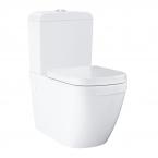 Grohe Euro Ceramics Close Clouped WC