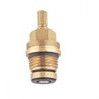 Grohe Spare Part