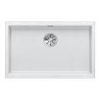Blanco Silgranit Sink Subline 700-U
