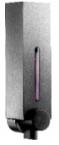 Abagno 1 Chamber Soap Dispenser DH-725-1VP