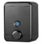 Abagno 1 Chamber Soap Dispenser DH-900-VP