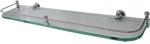 Abagno Glass Shelf AR-530S-CP