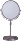 Abagno Magnifying Mirror AR-8038-CP
