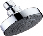 Abagno 4-Jet Fixed Shower AR-850A