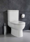 Johnson Suisse Toilet WC