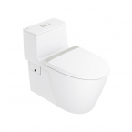 American Standard Acacia Evolution Vortex One Piece WC set