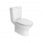 American Standard Neo Modern Close Coupled Toilet