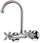 Abagno Kitchen Sink Mixer CM-63161
