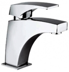 Fonte Basin Mixer DOM 075 CR