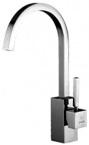 Fonte Sink Mixer DOM 180 CR