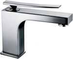 Fonte Basin Mixer ELY 071CR