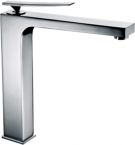 Fonte Basin Mixer ELY 081CR