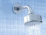 Grohe Fixed Shower