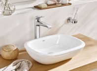 Grohe Wash Basins