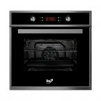 IKA-65DAE41105 (65L) Built In Oven