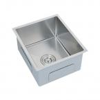 IKA-KS02 Kitchen Sink