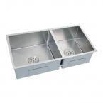 IKA-KS0204 Kitchen Sink