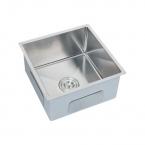 IKA-KS03 Kitchen Sink