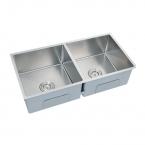 IKA-KS0303 Kitchen Sink