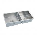 IKA-KS0304 Kitchen Sink
