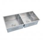IKA-KS0404 Kitchen Sink