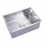 IKA-KS05 Kitchen Sink