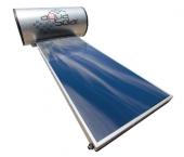 Aqua Solar Water Heater L35