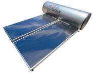 Aqua Solar Water Heater L66